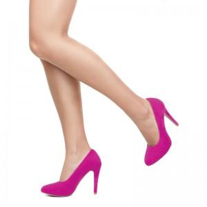cosmeticfootsurgery